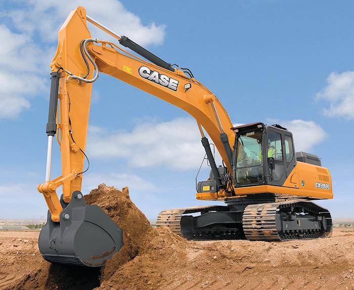 Houston Dirt Work